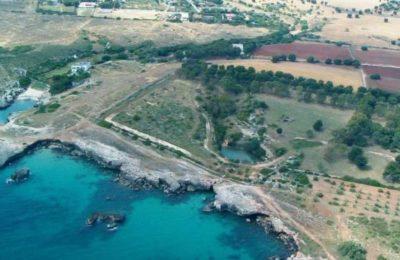 Lineablu: su Raiuno le bellezze della costa pugliese, da Monopoli a Brindisi