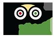 Second Logo