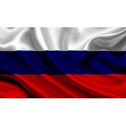 Elena – Russia